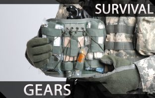 How To Have A Fantastic Military Survival Gear With Minimal Spending.