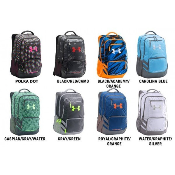 d316b9729d Where To Buy Under Armour Backpacks