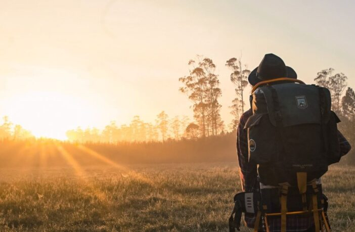 5 Best Backpacking Backpacks For Travel