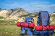 Top 7 Best Fishing Backpack